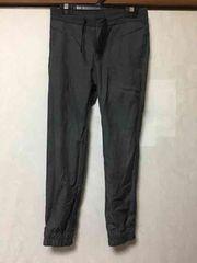 H&M/子供服/スーツ/チャコールグレー/130cm/長ズボン