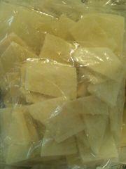☆てんぷら用 赤イカ切り身 1キロ  冷凍