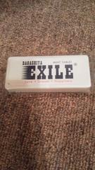駄菓子屋EXILE