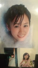 ����!��ڱ!����AKB48/�O�c�֎q̧��Ďʐ^�W/�͂���������ʐ^�t!