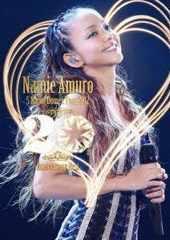 新品即決 安室奈美恵namie amuro 5 Major Domes Tour 2012 DVD