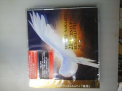 中島みゆき・21世紀ベストセレクション『前途』[CD]