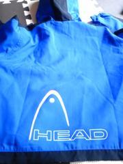HEAD安全反射ウエア90�a