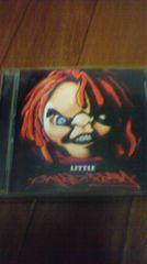 LITTLE/CHILD PLAY