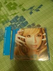 �l�肠��� �Я������� �ѕt�� ayu-mi-x 7 version trance 4