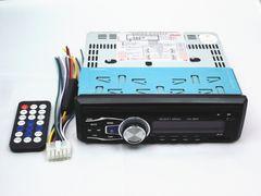 12V  車載 DVD 再生 プレーヤー SD USB AUX 1DIN