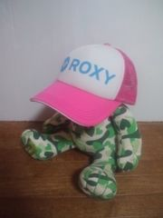 �V�i ROXYcap ۷��
