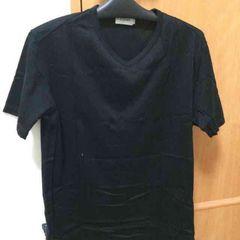 DUBAN Tシャツ M ダーバン