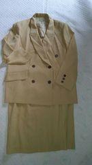 スーツ  サイズ 13AR