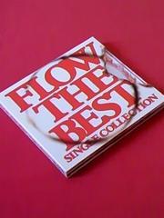 【即決】FLOW(BEST)初回盤CD+DVD