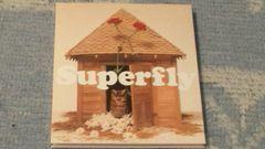 ����!��ڱ!��Superfly/�۰.�۰����������/��i!��