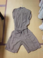 BCBG☆つなぎ、パンツ、