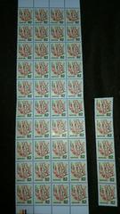 82�~���ʐ؎�  45�� �V�i���g�p�i