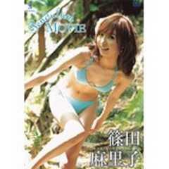 """��DVD�w�""""c�����q Pendulum MOVIE�xAKB48"""