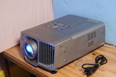 EPSON E�lP-8300 ���P�x ��5200���[������ �����v�g�p21����