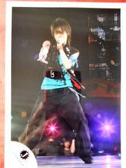 有岡大貴/Hey!Say!JUMP☆公式写真9
