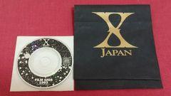 �y�����zXJAPAN�uFILM GIGS 1993�v(�iCD)