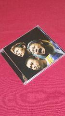 �y�����z����800�~(BEST)�����CD�{DVD