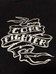 corefighter �����ST�V���c