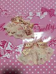 AngelicPretty��Melty Chocolate�������� �s���N