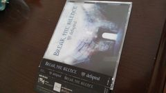 Defspiral/BREAK THE SILENCE/�ѕt��/�p��/TRANSTIC NERVE