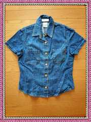ALBAROSA♪シャツ((((*゜▽゜*))))