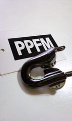 PPFM���u���b�N���y���s�����V�i���g�p