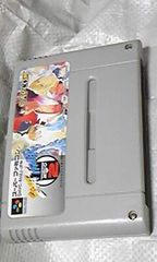 SFC・スーパーファミコン『ストリートファイターZERO2』