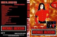≪送料無料≫ マイケルジャクソン TALKS TO OPRAH 1993