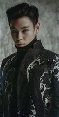 BIGBANG 抱き枕カバー サイズ 77�p×39�p