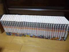 ドラゴンボール完全版/全34巻完結+2冊