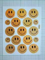 �� �X�}�C�� �V�[�� Smile ���F �� ���炫�� �� �X�e�b�J�[