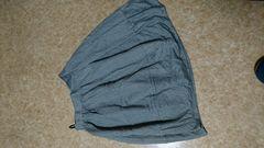 Lsize未使用スカート