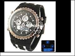 §☆[新品]腕時計ビステック メンズCitizen Nixonアナログ