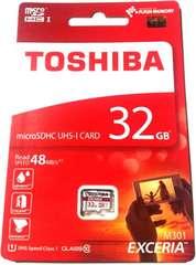 32GB ���� �10 microSDHC����(ϲ��SD)�yɰ�����Ղ��z ��`�OOK