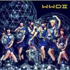 ���� ���T���ʐ^�t �������� �ł�ϑg.inc W.W.D II �����A