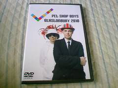��Pet Shop Boys��2010���y�b�g�V���b�v�{�[�C�Y��