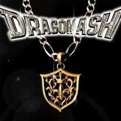 Dragon Ash / Lily of da valley