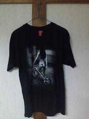 VANTAGE『T-Girl Tシャツ』KRHYME ASSASSYN OZROSAURUS DS455 麻超