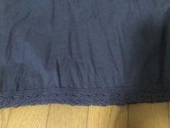 SM2☆レースが可愛い◇ペチスカート