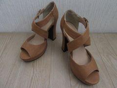 �u�����h����i��salus������/�L������/24cm������600�~��