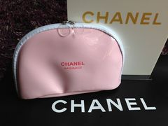 CHANEL  MAQUILLAGE  ���E���h� �[�`