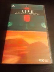 soft balletソフトバレエ/LIFE/1994廃盤 睡蓮