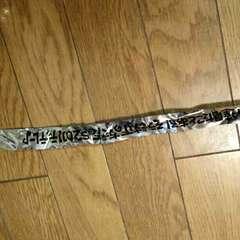 ケツメイシライブ銀テープ あれっこのおじさん達2011テッテレー