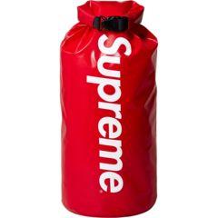 16S/S Supreme/SealLine 20L Nimbus Dry Sack �h���C�T�b�N