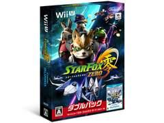 �V�i���� Wii U ���̫�����ہE���̫����ް�� ������߯� ��������
