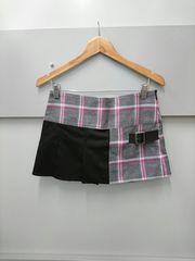 MA*RS☆スカート