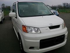 �������I�_���N TR�X�y AT 4WD ����̃^�[�{�I�Ԍ��t�����I��