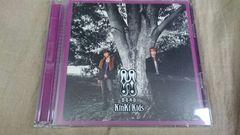 kinkikids H album-H�A�N�D- (�����DVD�t)
