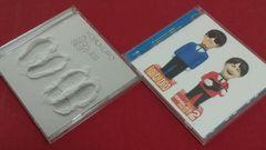 【即決】コブクロ(BEST)CD4枚セット